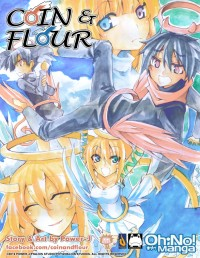 Coin & Flour