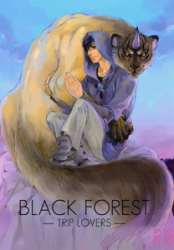 Black Forest -Trip Lovers-