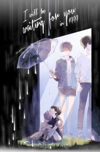 Here U Are manga - Mangago