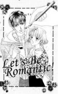 Let's Be Romantic