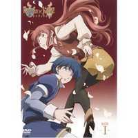 Romeo X Juliet manga
