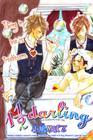 1.5 Darling manga
