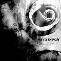 Code Geass dj - Ma Vie en Rose
