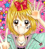 Hime-chan no Ribbon Colorful