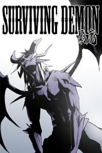 Surviving Demon