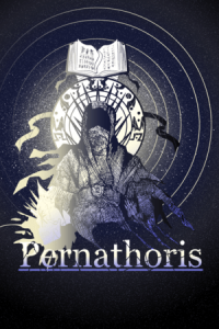 Pernathoris