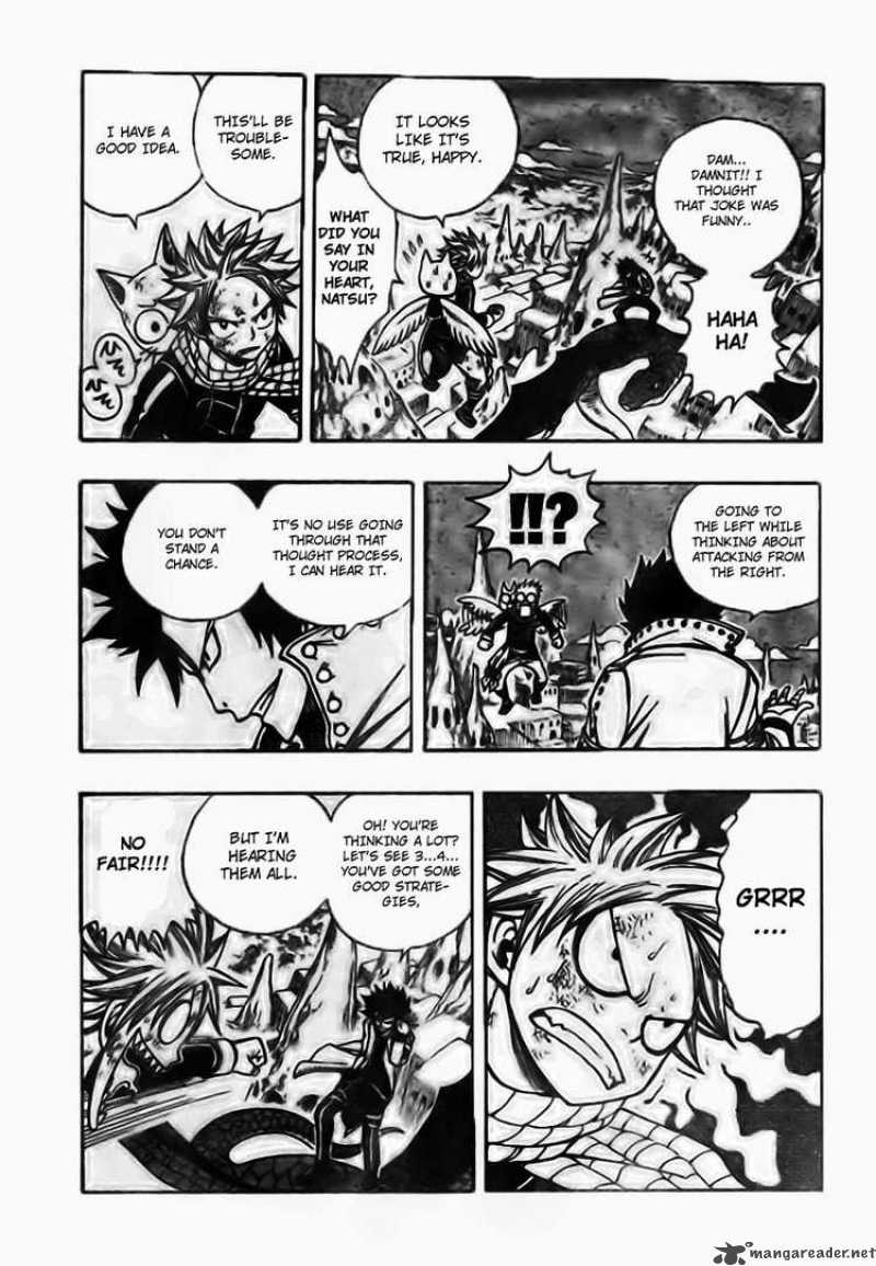Fairy Tail 149