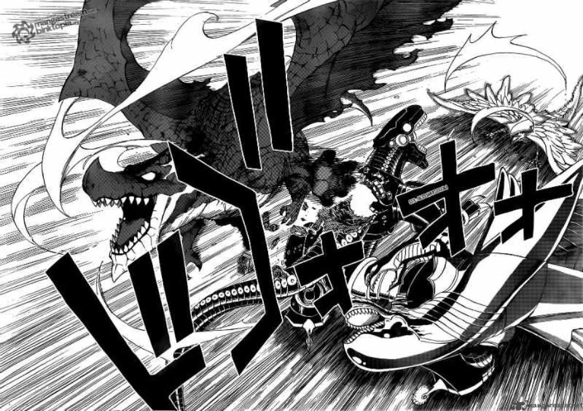 Fairy Tail 194